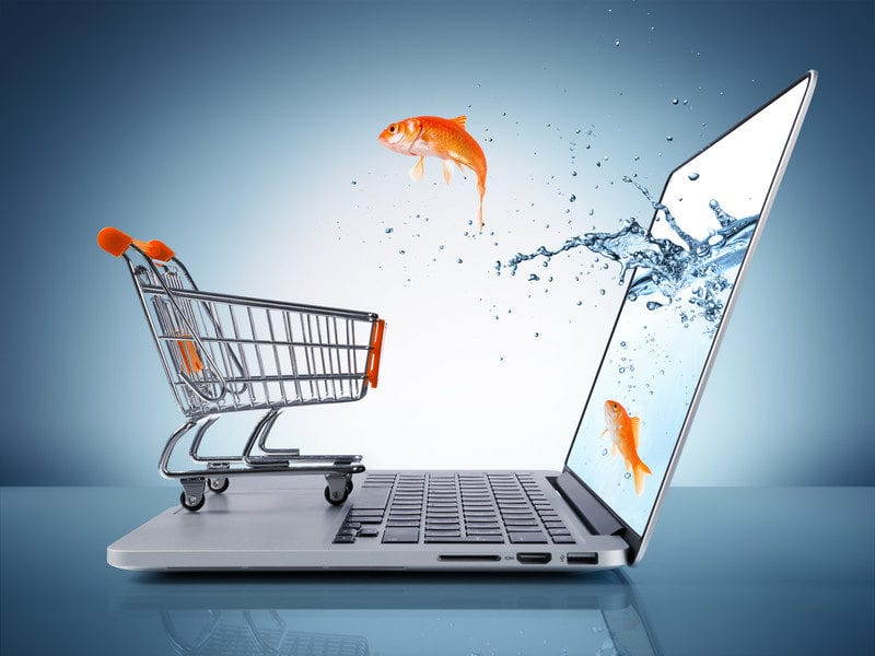 Use KPIs to evaluate your e-commerce performance