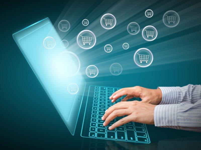E-commerce platform: how to choose?
